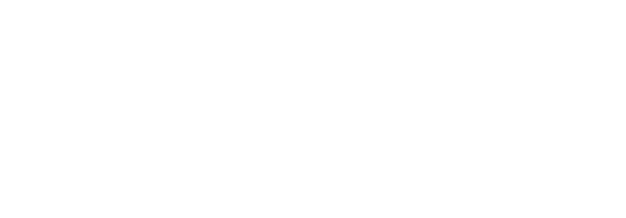 STYLING COLLECTION 2019